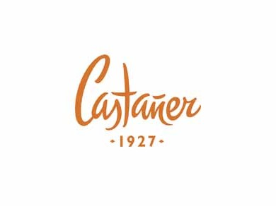 logotip_castaner_cs4