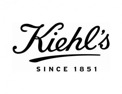 kiehls-logo-designed-by-unknown