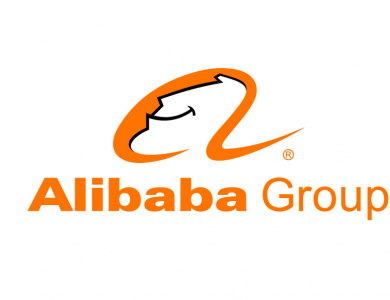 library_logos_alibabaev_large