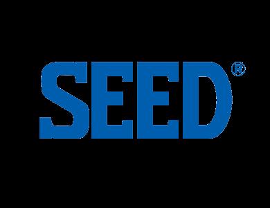 seedlogo2